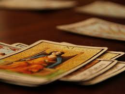 i will gladly read your tarot over skype i offer two spreads to choose from for your reading the three card spread good for simple answers and the usual