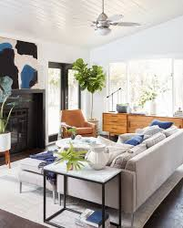 20 Common Furniture Arranging Mistakes That Could Be Sabotaging Your Space Better Homes Gardens