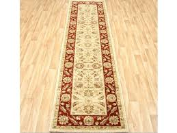 white runner rug decoration 6 ft runner rug long narrow rug runners foot hallway runners ft white runner rug