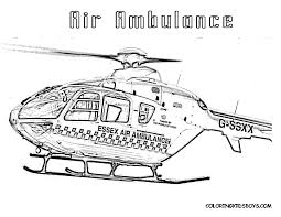 Small Picture Coloring Pages Helicopter Coloring Page Fresh At Interior Animal