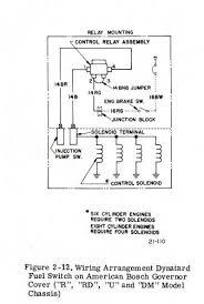 dm mack wiring diagram dm diy wiring diagrams r model mack wiring diagram nilza net