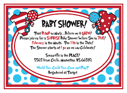 dr seuss baby shower invitations templates ideas all invitations dr seuss baby shower invitations template