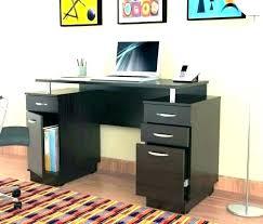 unique home office desks. Unique Desks Unique Home Office Desks Desk  Solid In Unique Home Office Desks