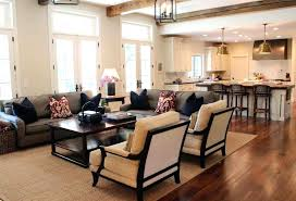living room modern synthetic area rugs cozy living room living modern synthetic area rugs cozy living