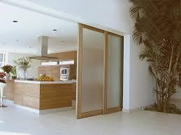 sliding barn door on sliding closet doors for fresh sliding door