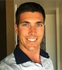 Travis Austin Richards : Freelance Social Marketer & Advertising Freelancer
