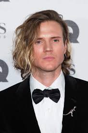 Gq Mens Hair Style the best mens hair looks from the gq men of the year awards 2016 7941 by wearticles.com