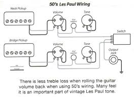 les paul wiring diagram treble bleed gibson jr recording wire data full size of les paul wiring diagram treble bleed gibson junior pickup pot schematics diagrams o