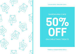 coupon design customize 601 coupon templates online canva