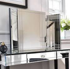 Mirrored Bedroom Furniture Mirrored Bedroom Furniture Sets Uk Home Design Ideas