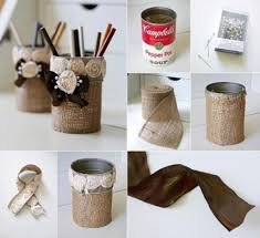 Small Picture diy gold desk oranigzer diy home decoration with air plants