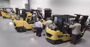 What Are Some Little Known Tips For Driving A Forklift Quora