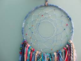 What Is A Dream Catcher Used For Dream Catcher Uses 100handworks Dream Catcher Tutorial 100 41