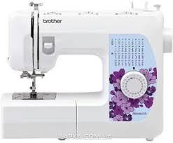 <b>Brother Hanami</b> 37S - <b>Швейные машинки</b>