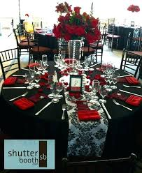 red striped tablecloth medium size of most black and white tablecloths in impressive navy plastic round a ta