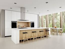 Small Picture 118 best Kitchen images on Pinterest Kitchen ideas Kitchen and