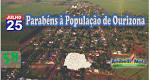 imagem de Ourizona Paraná n-8