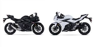 2018 suzuki gsx250r.  gsx250r suzuki took the motorcycling world by storm with their announcement of  several new motorcycle models to be on sale this year though there are quite a lot  inside 2018 suzuki gsx250r