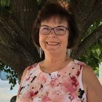 "5 ""Betty Lisenby"" profiles | LinkedIn"