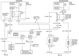 2008 chevy tahoe fuel pump tahoe fuel pump replacement wiring 2002 Chevy Tahoe Wiring Diagram random misfire fuel pump diagnosis 2008 chevy tahoe fuel pump here is a wiring diagram of 2004 chevy tahoe wiring diagram