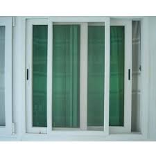 glass panels panel doors for deck railing cost leaded cabinets glass panels