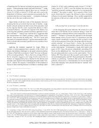 Publications Tjaglcs