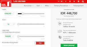 Berapa cicilan handphone xiomi di home credit. Cara Kredit Hp Di Home Credit Indonesia