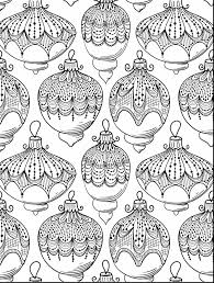 Small Picture extraordinary printable adult coloring pages with fun coloring