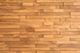 wood tile flooring patterns. Wonderful Flooring How To Lay Tile That Looks Like Wood  On Flooring Patterns G