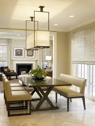 rectangular dining room light. impressive rectangular dining room light fixtures fixture ideas pictures remodel and decor i