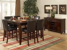 small table and chair set oak dining chairs tall round dining table set small white dining table and chairs high top dining table