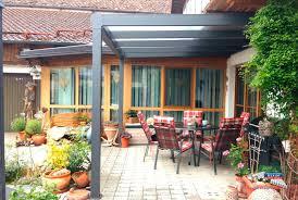 diy pergola with roof elegant 12 16 pergola plans myoutdoorplans