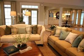matching curtains and pillows living room curtainatching pillows elegant accent for with regard to matching curtains and pillows