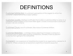 Customer Service Experience Definition Pin By Alison Rubens On Customer Service Customer Service