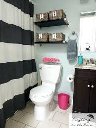 apartment bathroom decor. Wonderful Bathroom Dorm Room Bathroom Decorating Ideas Full Size Of College Apartment  Small Charming   To Apartment Bathroom Decor