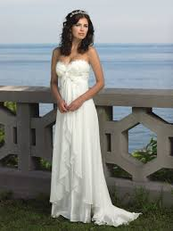 Affordable Wedding Dresses Myrtle Beach Sc