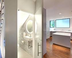 bathroom lighting solutions. Small Bathroom Lighting Download This Picture Here Ceiling Light Fixtures . Solutions
