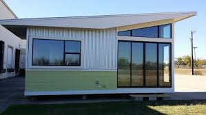 tiny house community austin. The Tiny House Community Austin G