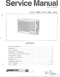 lg window air conditioner covers buckeyebride com air conditioner wiring diagrams further ge window air conditioner 282828