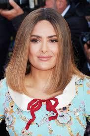 Módní Barvení Vlasů 2019 2020 Pro Střední Vlasy Stylové A Módní Tipy