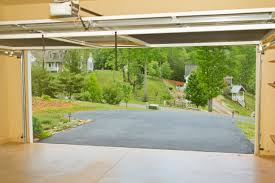 garage door screens retractableGarage Door Screens Retractable In Garage Door Opener On Lowes