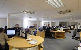 large office space. Large_office. Current Availability Of Large Office Space A