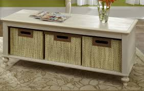 Kathy Ireland Living Room Furniture Designer Coffee Tables Ireland A Living Room With A Dark Brown