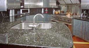 amazing home best choice of blue pearl granite countertops at image result for countertop kitchen