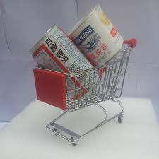 office trolley cart. New Arrive Mini Supermarket Shopping Trolley Cart Desktop Model Children\u0027s  Toys Office Desktop Toys Free Shipping-in Skateboards \u0026 Bikes From Office Trolley Cart