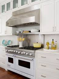 steel stove appliances white perfectly paired appliances appliances supply much of the kitchens con