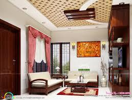 Traditional Interior Design Kerala Traditional Interiors Kerala Home Design And Floor Plans