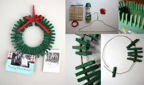 Christmas Craft Ideas And Handmade Presents For Kids  Arts And Christmas Arts And Craft Ideas