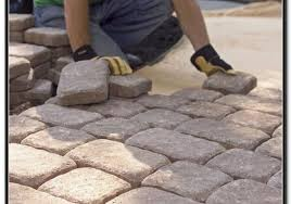 Lowes Canada Patio Pavers Target Patio Decor