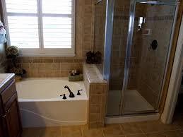 Bathroom  Amazing Luxury Tubs Luxury Master Bathroom Designs Small Master Bath Remodel Ideas